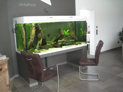premiumfilter sven czech aquarienbau. Black Bedroom Furniture Sets. Home Design Ideas